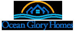 Ocean Glory Homes
